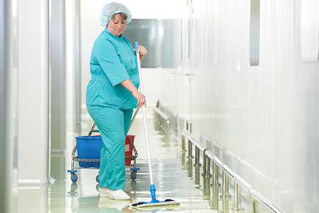 hospitalcleaning1